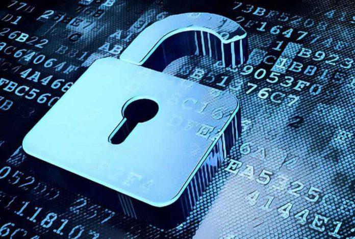 SSL сертификат для сайта