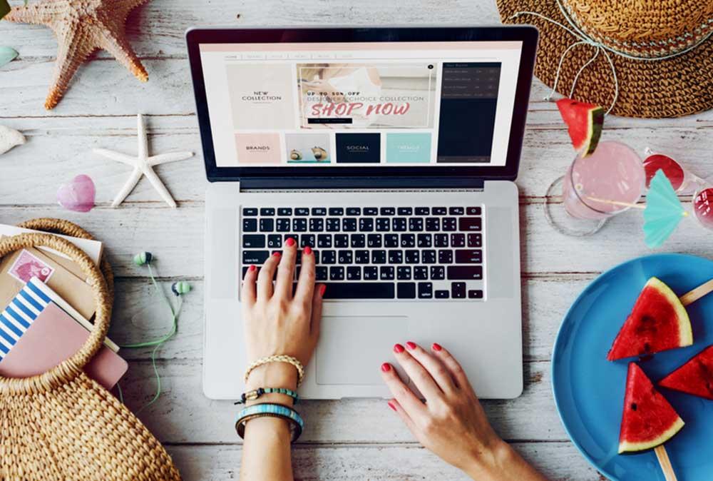 Как сделать интернет-магазин на Woocommerce WordPress