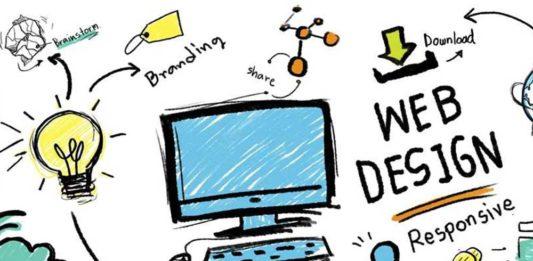 Все о том, как сделать сайт на Wordpress