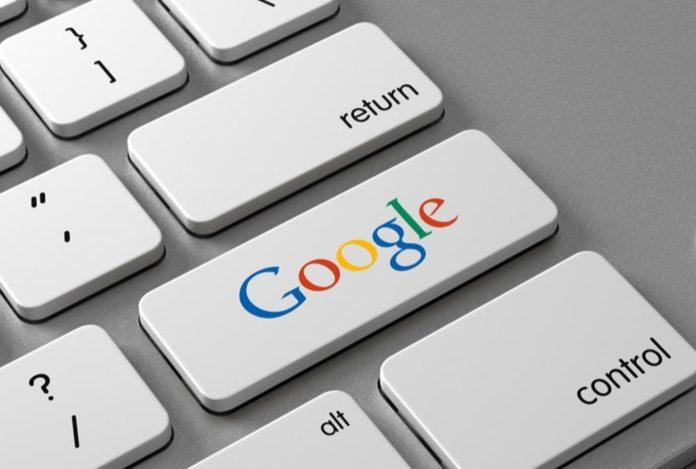 Google Search Console в Wordpress
