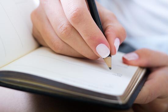 поменять тему wordpress