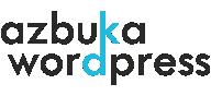 Azbuka Wordpress