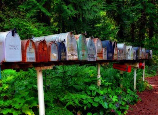 Email-маркетинг для персонального сайта