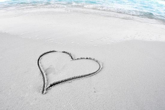 Персональный сайт с разделом Блог - гарантированная любовь поисковиков
