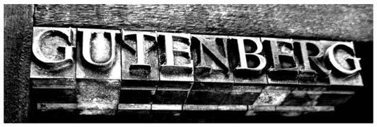 Gutenberg WordPress - установка из официального каталога WordPress.org