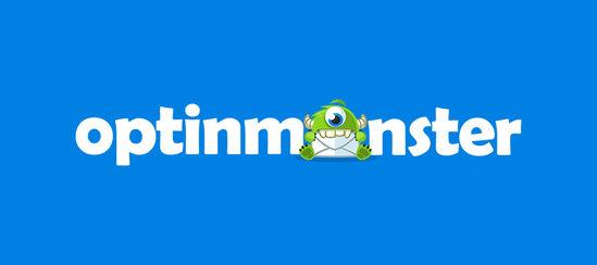 OptinMonster - обзор сервиса email-маркетинг