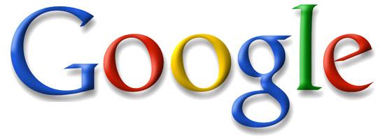 Тренды SEO в 2019 - оптимизация контента для элементов поисковой выдачи Google