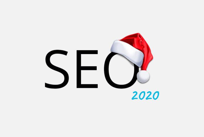 Все о SEO 2020 - подробная инструкция